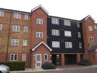 Studio apartment in DUNLOP CLOSE, Dartford...