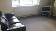 Bittacy Road Maisonette to rent