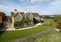 9 bed Equestrian Facility house in Glazeley, Bridgnorth...