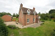 3 bedroom Detached home in Hampton Lovett...