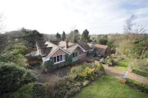 5 bed Detached home for sale in Podmore, Nr Hartlebury...