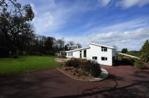5 bed Detached property for sale in Mawley Oak...