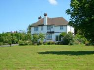 5 bed Detached house for sale in Brockencote...