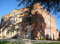 2 bedroom Apartment in Laugherne House, Martley...