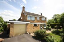 4 bedroom Detached house for sale in Brookside, Kempsey...
