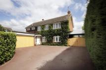 Equestrian Facility house for sale in Sinton Green, Hallow...