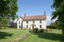 Dumbleton Detached property for sale