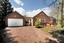5 bedroom Detached house in Worcester Road...