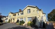 15 bed Detached property for sale in Trimpley Lane...