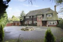Quarry Park Road Detached property for sale