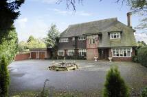 Quarry Park Road Detached property for sale
