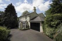 Wolverley Detached house for sale