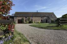 4 bedroom Barn Conversion for sale in Ribbesford, Bewdley...