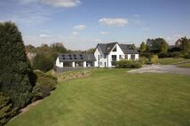 5 bedroom Detached home in Drayton, Belbroughton...