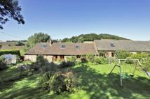 5 bed Barn Conversion in Fetterlocks Lane...