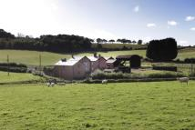 Land in Tanhouse Lane, Cradley for sale