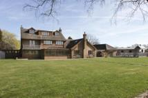 6 bed Equestrian Facility home in Redhill Road...