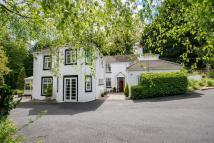 7 bedroom Detached house in Kidderminster Road...