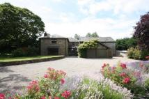 Detached home for sale in Norton, Bromyard...