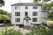 5 bedroom Detached home for sale in Bestman's Lane, Kempsey...