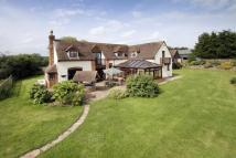 4 bedroom Detached property for sale in Broughton Green...