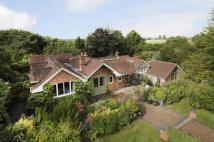 5 bedroom Detached property in Podmore, Nr Hartlebury...