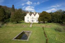 6 bedroom Detached home for sale in Habberley Road, Bewdley...