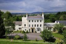 7 bed property for sale in Sion Hill Court...