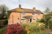 4 bed Detached home in School Lane, Crowle...