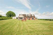 5 bedroom Detached house in Haynes Green, Broadwas...