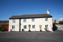 4 bedroom Detached property for sale in Ivy Lane, Fernhill Heath...