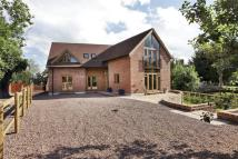 4 bedroom Detached home to rent in Shrawley, Worcestershire...