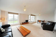 2 bedroom Flat to rent in BARRIER POINT...