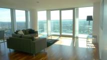 Flat to rent in LANDMARK TOWER EAST...