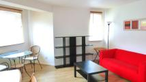 2 bedroom Flat to rent in TELEGRAPH PLACE...