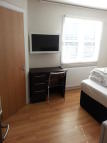 Studio flat to rent in ROTHERHITHE NEW ROAD...