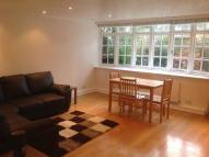 Maisonette to rent in GOUGH WALK, DOCKLANDS...