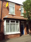 Terraced property to rent in Hawarden Avenue...