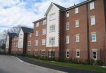 2 bed new Apartment to rent in Lawnhurst Avenue...