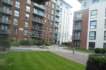 LONGFIELD CENTRE new Apartment to rent