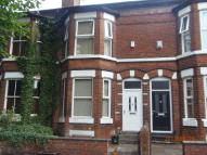 Terraced property to rent in MONTROSE AVENUE...