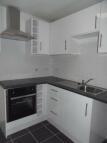 Holmfield Close Studio apartment to rent