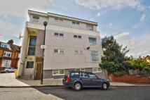 3 bedroom Flat for sale in Big Hill, London, E5