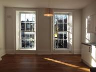 1 bed Flat to rent in 16B, Canonbury Road...