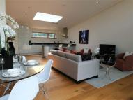 3 bedroom semi detached property for sale in Westbourne Road...