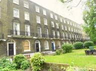 Flat to rent in Pentonville Road...