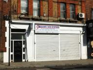 Commercial Property for sale in Essex Road, Islington