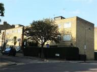 1 bed Apartment to rent in Rotherfield Street...