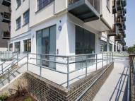 2 bedroom new Apartment for sale in N1NE, Texryte House...