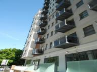new Flat to rent in Balmes Road, Islington...
